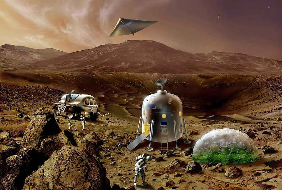 стихотворении жизнь на других планетах интересные факты фото такое механическая чистка