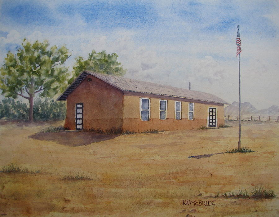 Image result for school painting