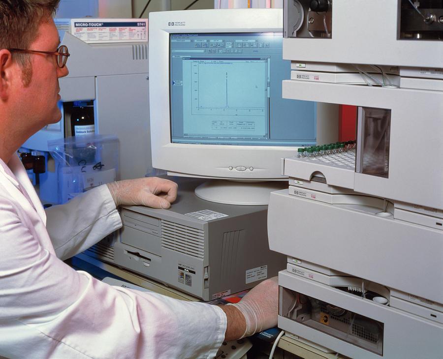 Proteome Sciences