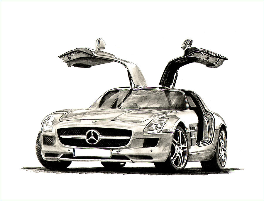 Sls mobile lifestyle