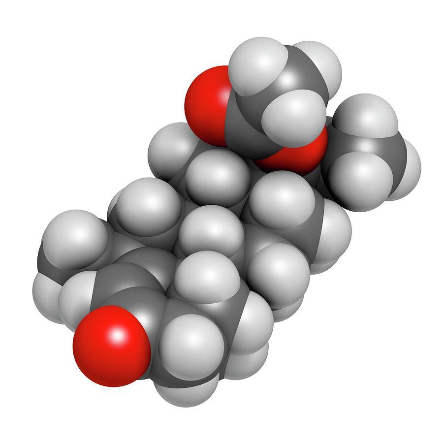 Medroxyprogesterone Acetate Without Prescription