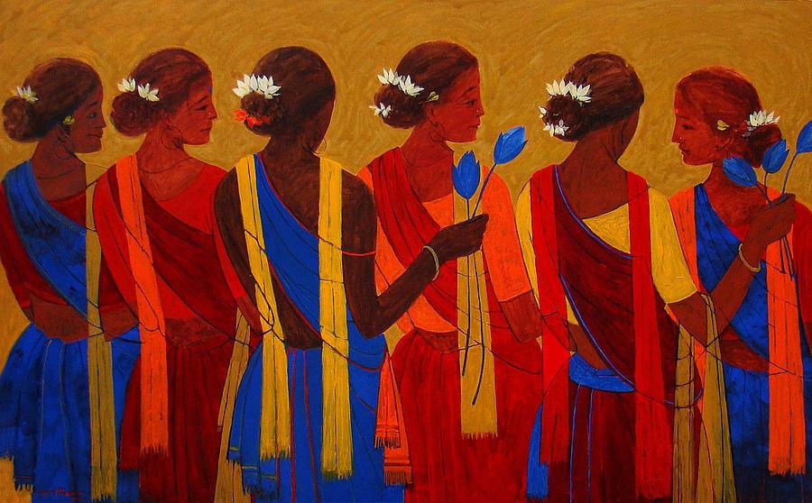 Αποτέλεσμα εικόνας για women paintings