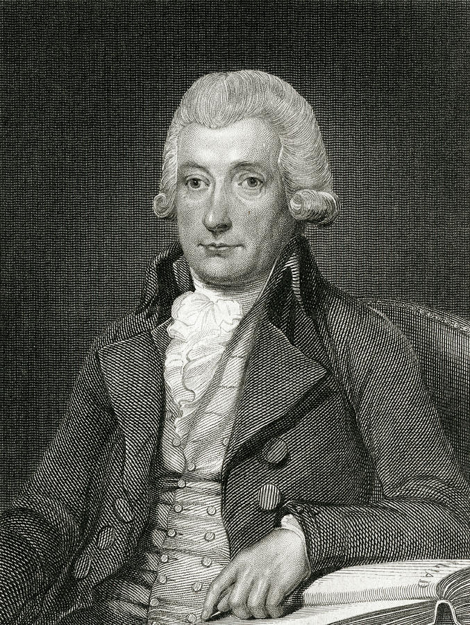William Cowper photo #3968, William Cowper image