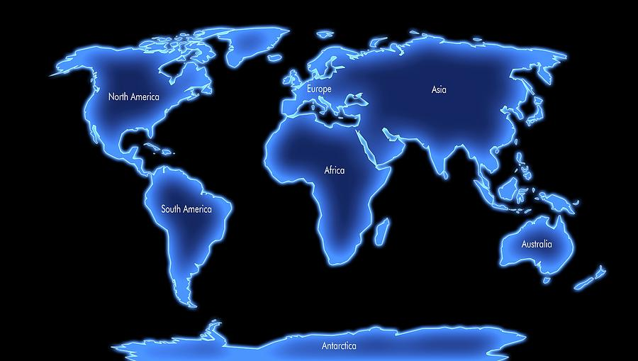 all the maps of continents, map showing continents, map of food, map of home, map of oceans, map of equator, map of continents and countries, seven continents, map of japan, map of outer space, map of asia, map of four hemispheres, map with continents and oceans, earth map of continents, world map continents, blank map of continents, map of central america and the caribbean, map of 7 seas, map of 6 continents, map of 7 regions, on map of 7 continents