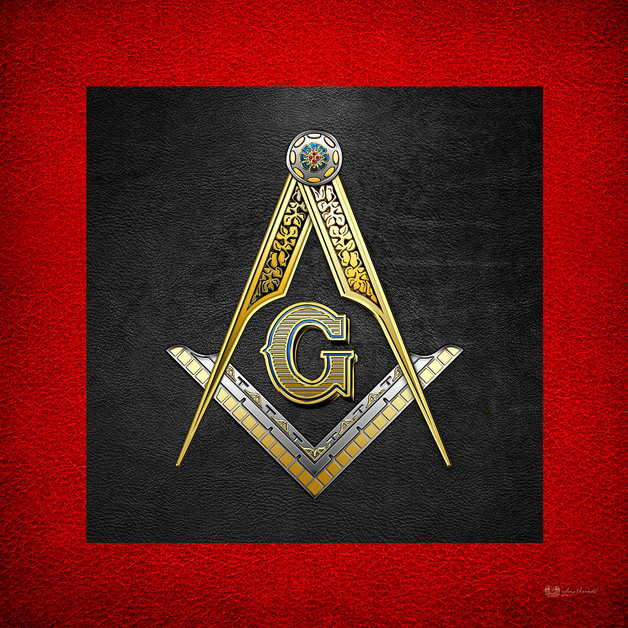 masonic home chat Chat rooms & forums faq community i just wondered what a masonic temple was because my niece is having a do your 'home-work' for real it's all an off.