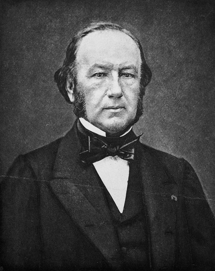 Image result for 4. Claude Bernard (1813–1878)