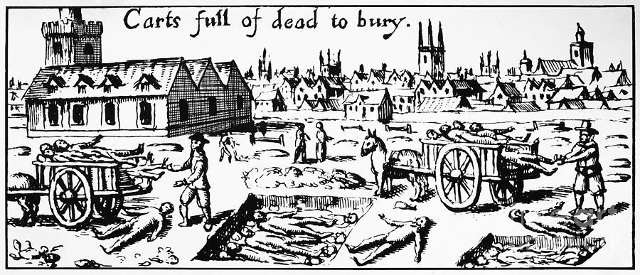 https://images.fineartamerica.com/images-medium-large-5/4-plague-of-london-1665-granger.jpg