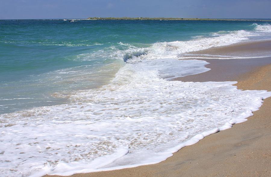 Wrightsville Beach Photograph