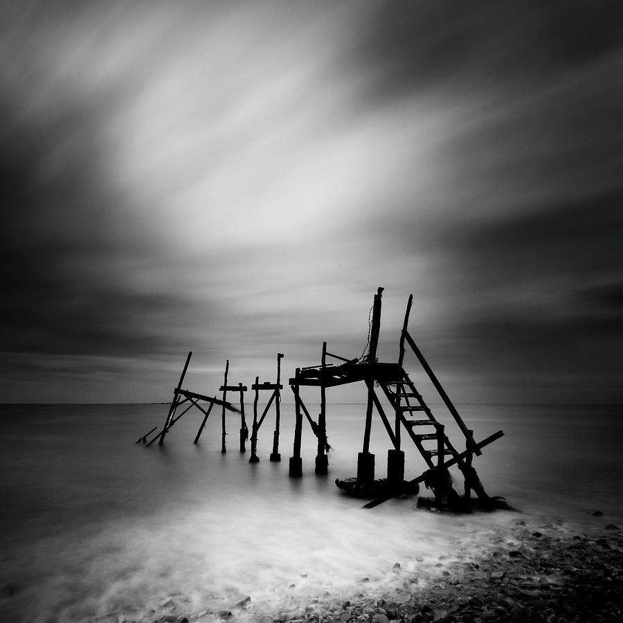 Untitled 41 Photograph by Massimo Della Latta