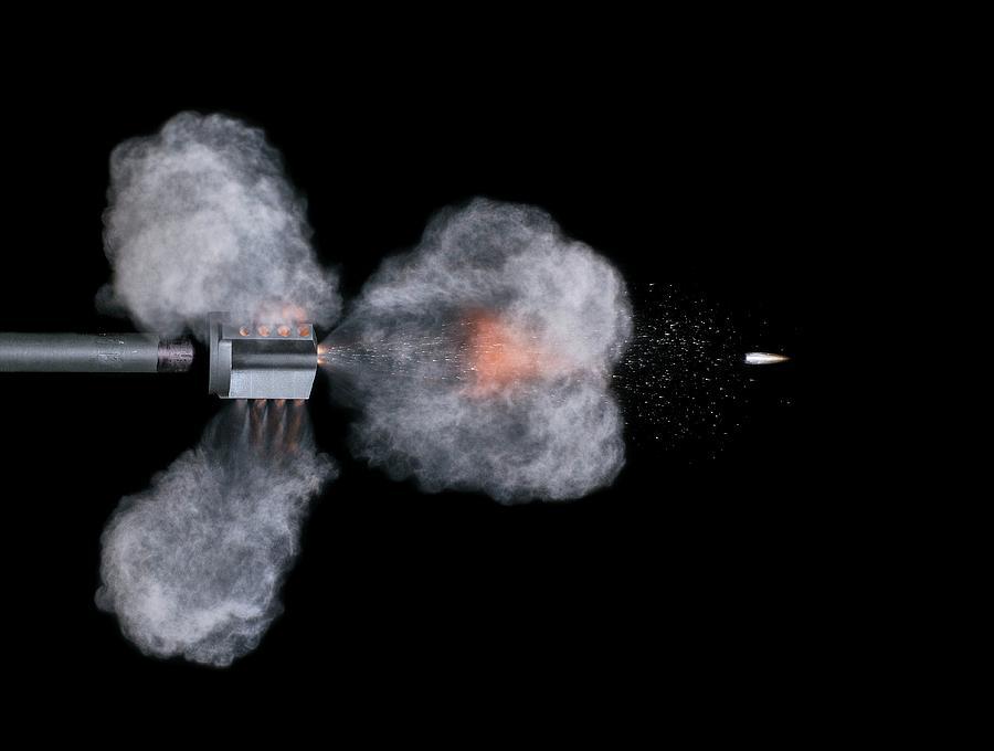 среду картинка пули летящей в цель всегда присутствовала там