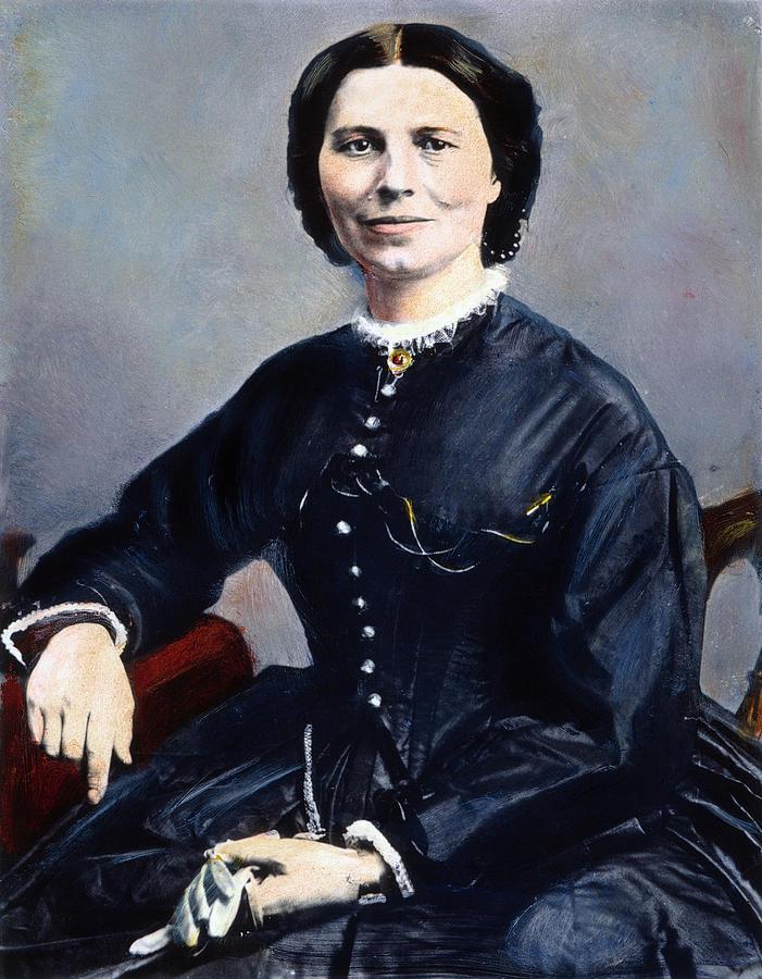 Artist Who Painted Large Ladies