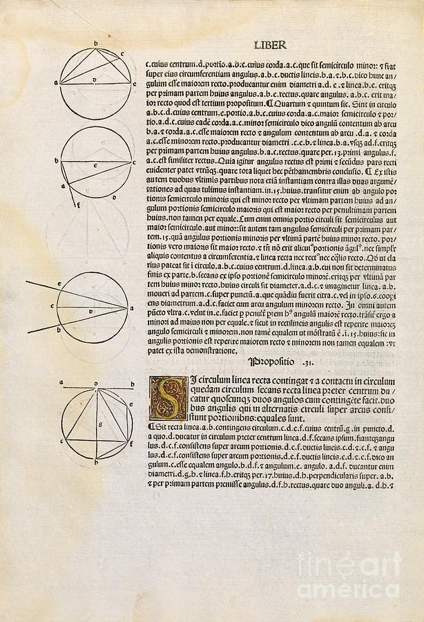 Euclids Elements