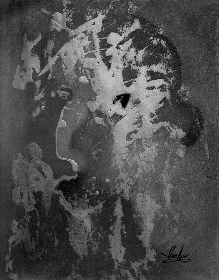 Untitled by LeeAnn Alexander