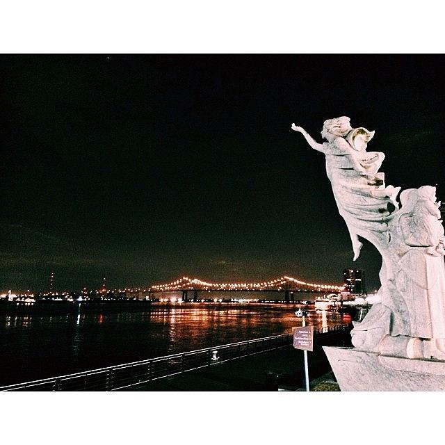 Instagram Photo Photograph by Kerri Green