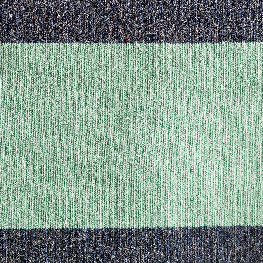 Background Photograph - Wool Background by Tom Gowanlock
