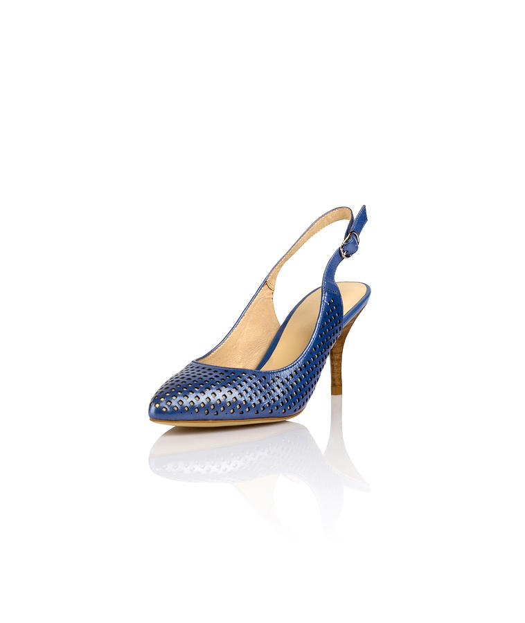 Womens Fashion Shoes Photograph