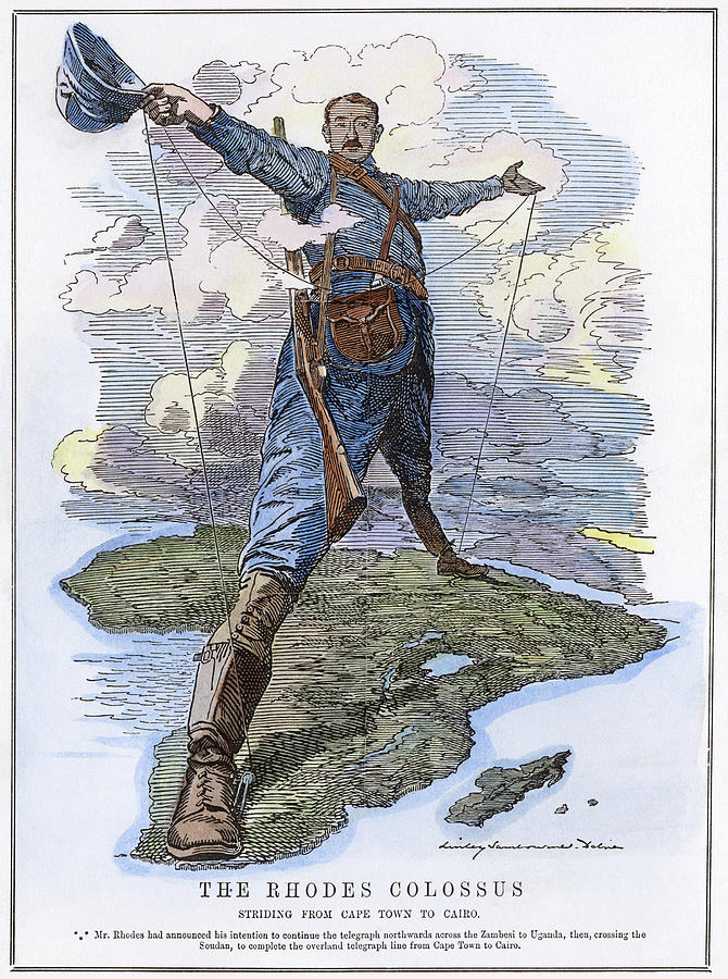 framed map art with 9 Cecil John Rhodes 1853 1902 Granger on Muir Woods National Monument besides Lake Tahoe 3d Wood Map as well Gold World Map Gold Foil Posters i13165567 as well Westward Ho Emanuel Leutze together with 9 Cecil John Rhodes 1853 1902 Granger.