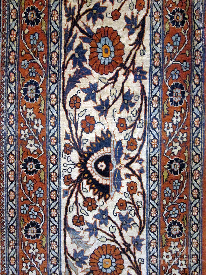 photos of persian antique rugs kilims carpets photographpersian art Antique Rugs