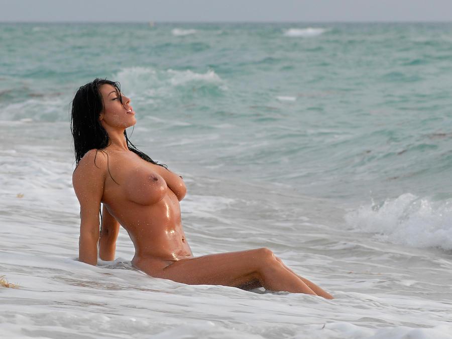 Nude lesbian women pics-4466