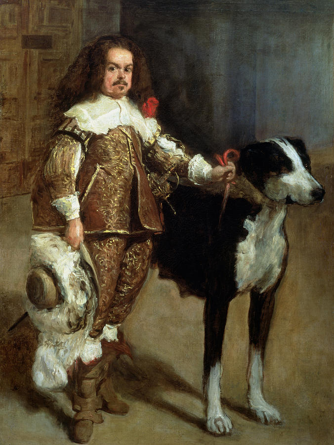 a-buffoon-sometimes-and-incorrectly-called-antonio-the-englishman-oil-on-canvas-diego-rodriguez-de-silva-y-velazquez.jpg