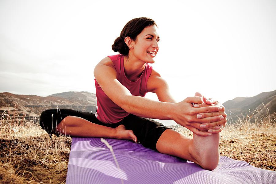 Yoga-jordan HOME PAGE