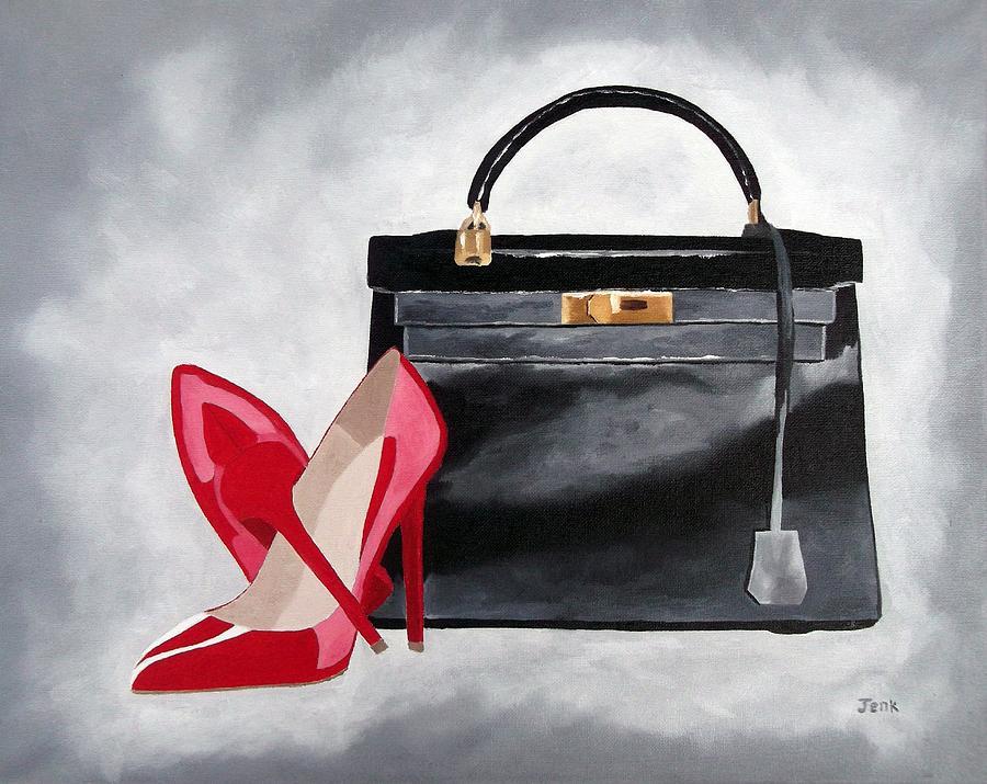 Женские сумки Hermes купить, сумка Гермес Киев