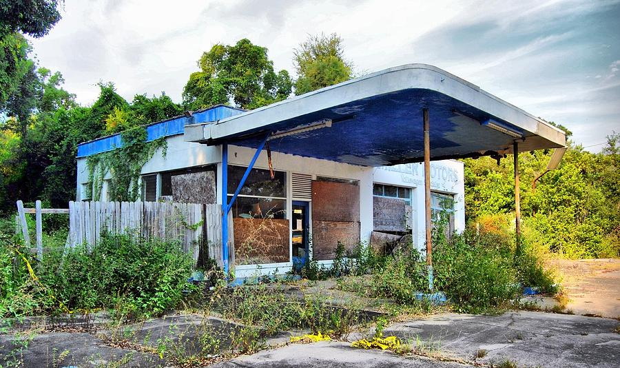 Auto repair jacksonville fl 10