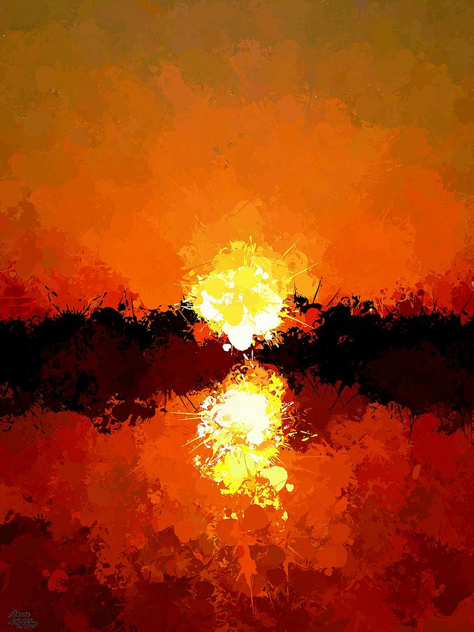 Abstract Painting Images For Beginners