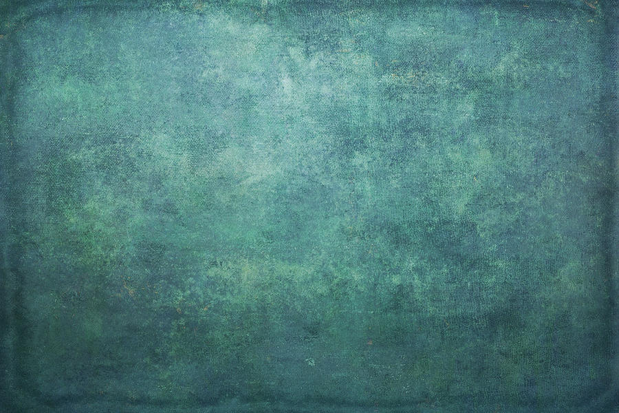 Abstract Texture Background Photograph by Miodrag Kitanovic