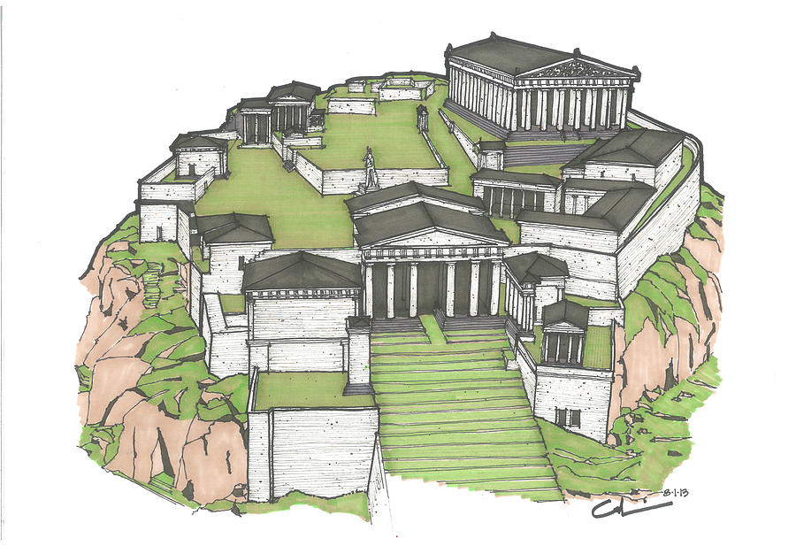 polis an introduction to the ancient greek city-state pdf