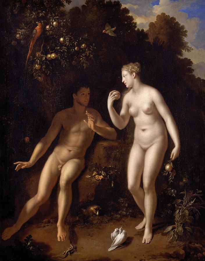 Aiman banna wife sexual dysfunction