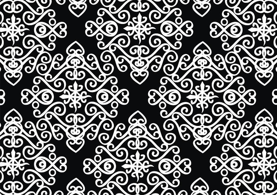 adinkra wallpaper art digital art by adinke inc