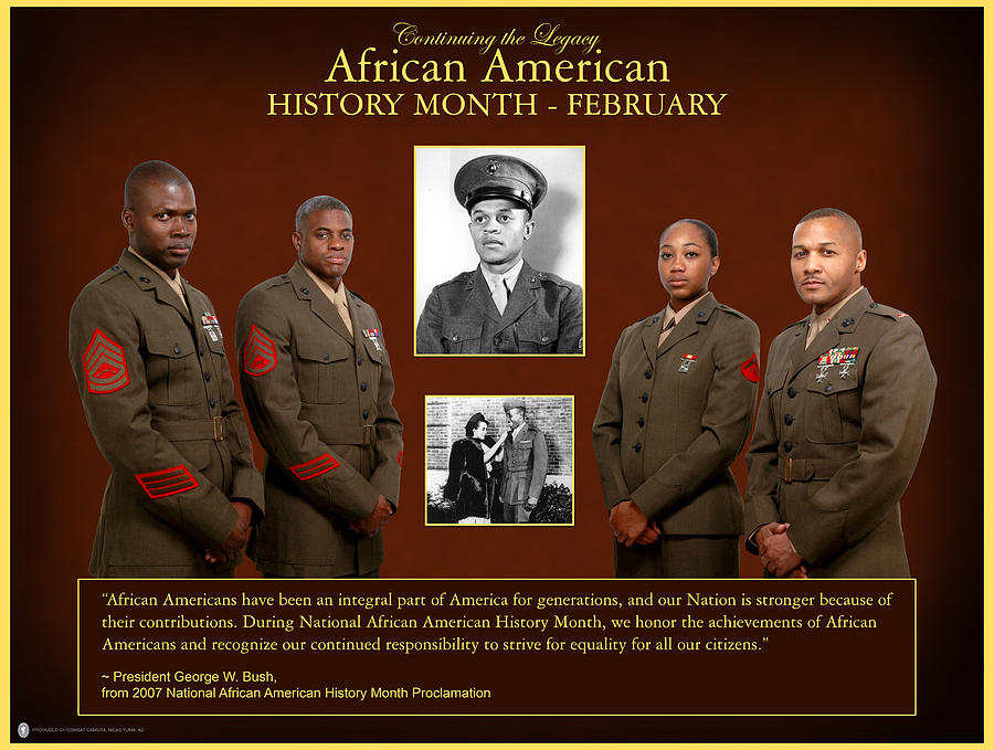 african american history The purpose of this course is to examine the african american experience in the united states from 1863 to the present prominent themes include the end of the civil war and the beginning of reconstruction african americans' urbanization experiences the development of the modern civil rights.