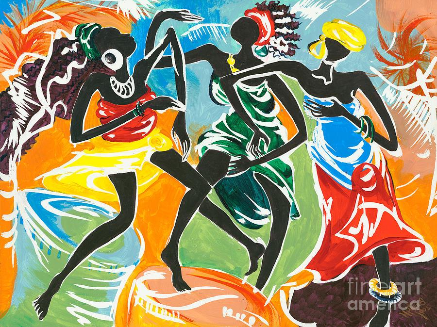 african art 3