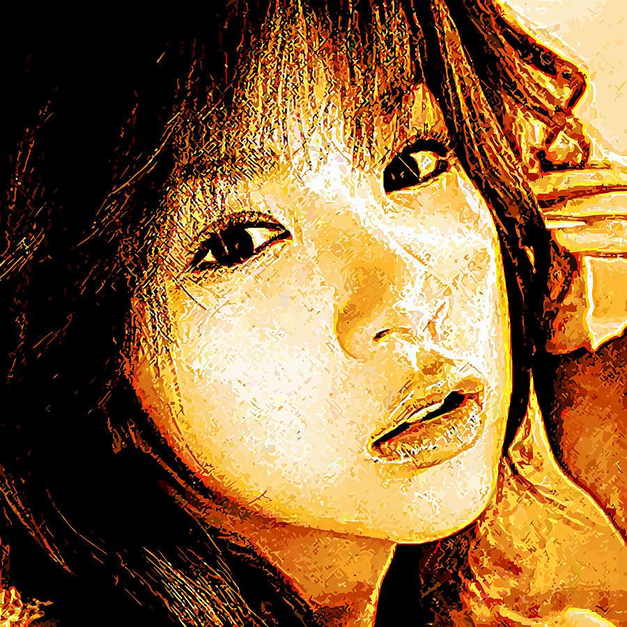 Aki Hoshino aki hoshino 1