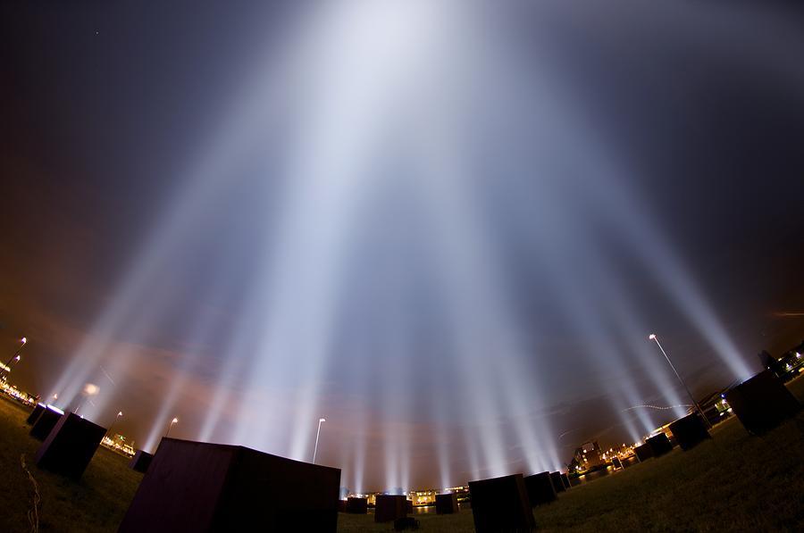 Amsterdam Light Photograph by Ricardo Liberato