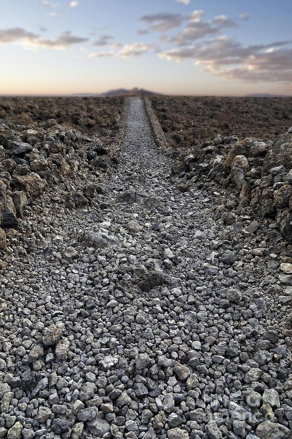 ancient-rocky-road-leading-to-the-horizon-edward-fielding.jpg