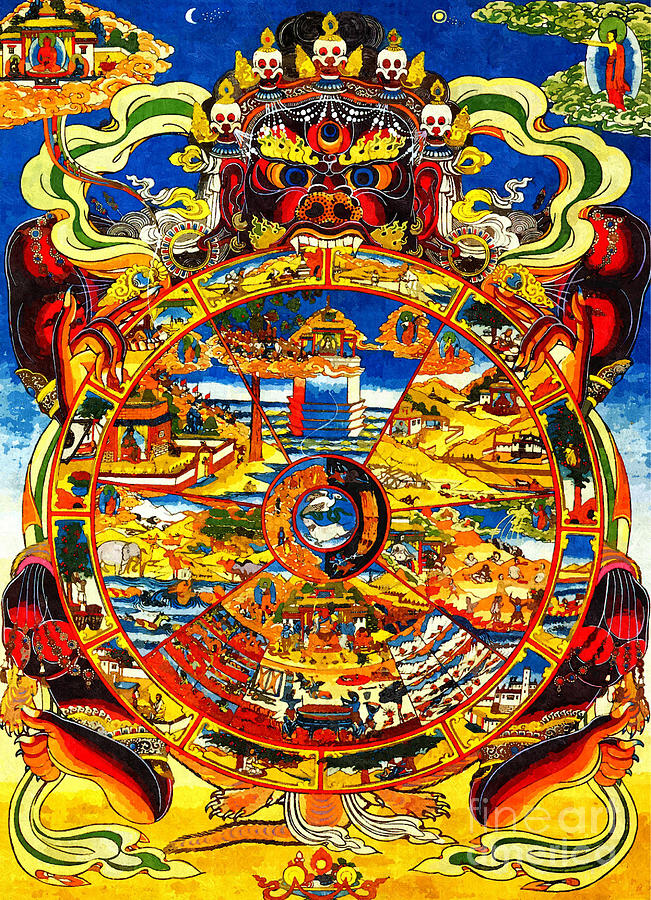 https://www.google.co.uk/search?client=firefox-b&dcr=0&biw=1360&bih=606&tbm=isch&sa=1&q=wheel+of+life+buddhism&oq=wheel+of+life+&gs_l=psy-ab.1.0.0i67k1l3j0.10741.10741.0.13572.1.1.0.0.0.0.92.92.1.1.0....0...1.1.64.psy-ab..0.1.91....0.e2nMQN0derk#imgdii=ja0PnjC8MJiDFM:&imgrc=q7flxbF6U--t5M: