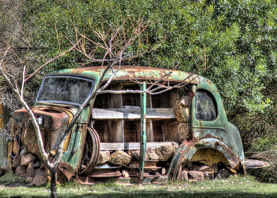 Coop S Car Sales