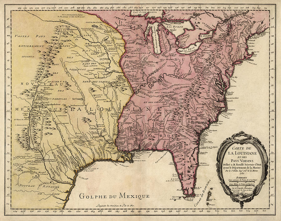 Antique Map Of Colonial America By Jacques Nicolas Bellin - 1750 on united states in 1790, russia map 1750, 13 colonies map 1750, united states before louisiana purchase, italy map 1750, united states in 1890, england map 1750, new york colonial map 1750, united states historical maps, usa map 1750, united states outline, united states interstate system, south america map 1750, south carolina map 1750, land claims in north america map 1750, united states of america colonies, germany map 1750, united states 1870s timeline, virginia map 1750, africa map 1750,