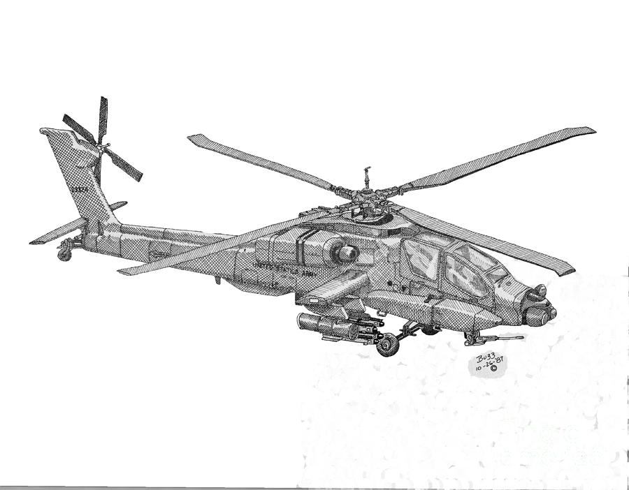 blackhawk helicopter sale with Apache Calvert Koerber on Photo together with File Boeing MH 47G Heavy Assault Helicopter  7626792664   2 in addition Watch also 2 also Insanely Big Multicopter Lifts Off.
