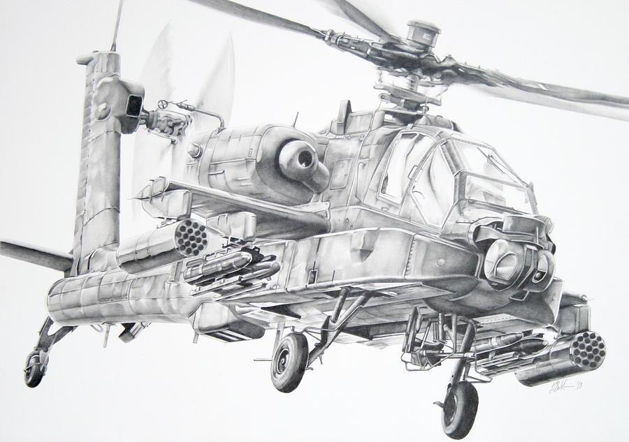 бесплатно рисунки вертолетов карандашом военные захотелось повторить свадьбу