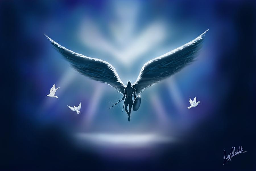 archangel-michael-rory-clarke.jpg?profile=RESIZE_584x