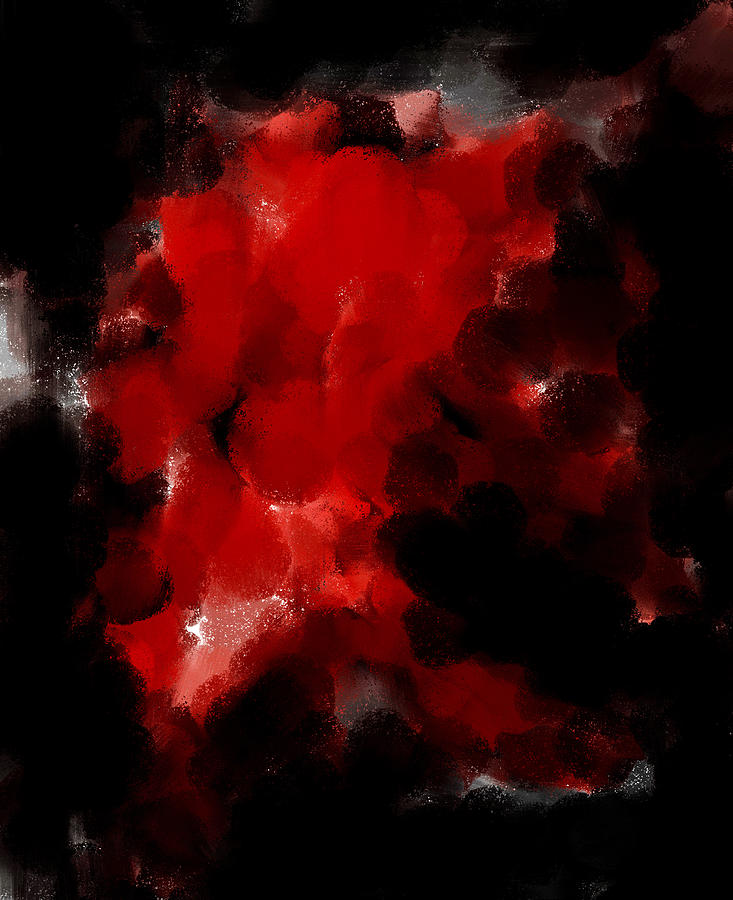 Modern Painting - Auction F W 134  by Sir Josef - Social Critic -  Maha Art