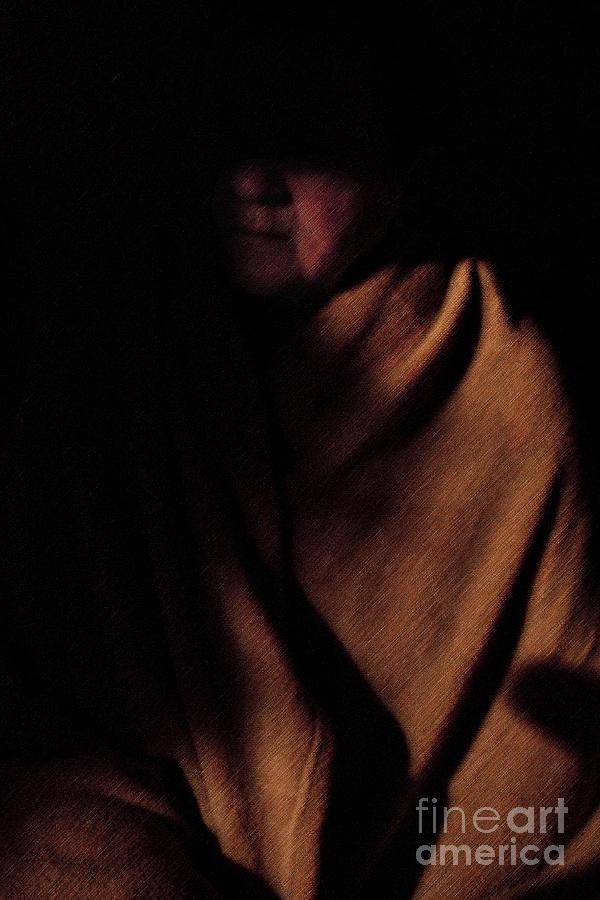 Awake Photograph