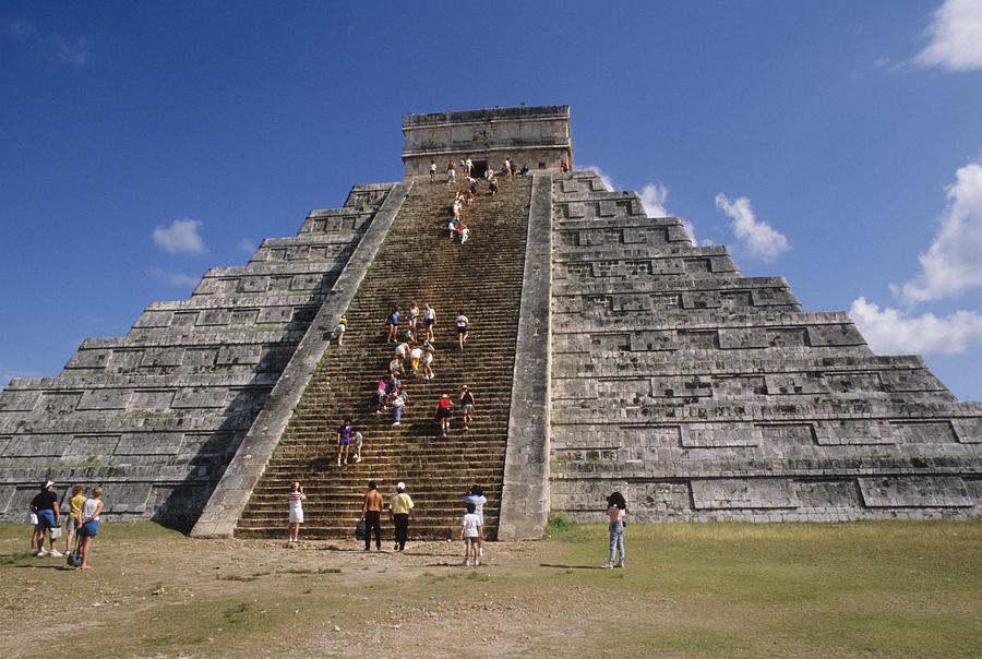 pictures of aztec temples impremedianet
