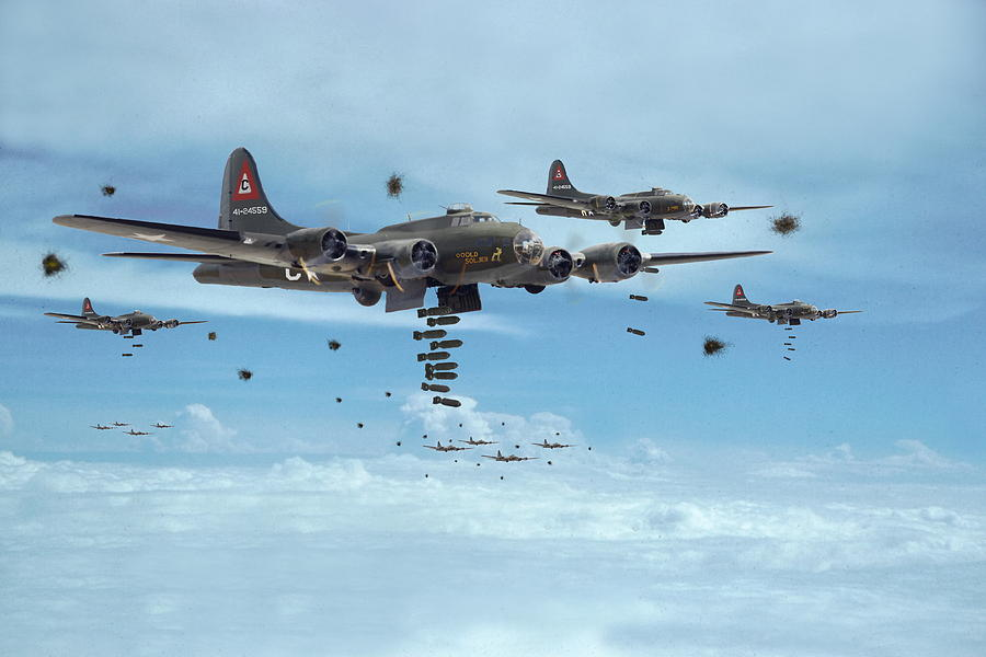 b17-mighty-8th-arrives-pat-speirs.jpg