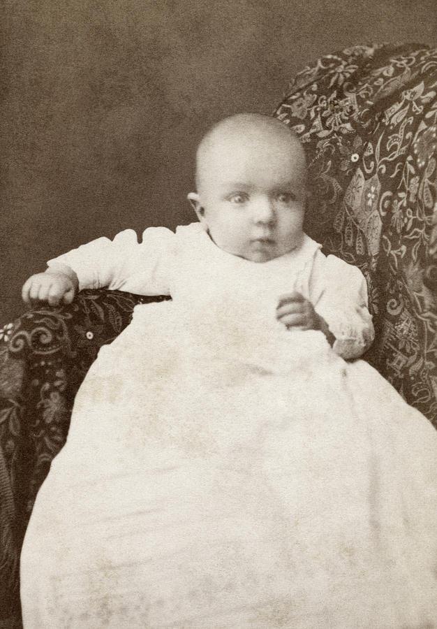 Baby 1880