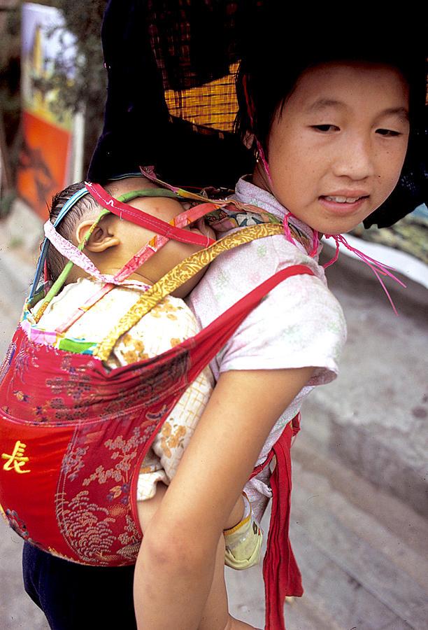 картинка китаец с кругом за спиной малькова списке лучших