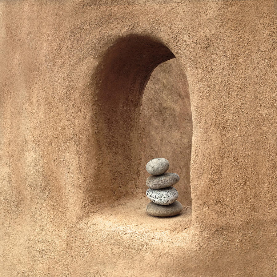balance art definition - 900×900
